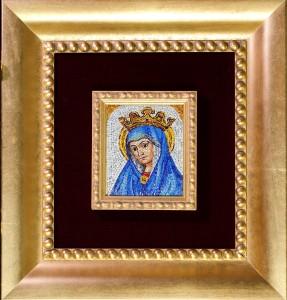 Mater Ecclesiae - Bracalenti - 10x11 PP