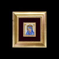 Mosaic : Mater Ecclesea 10×11